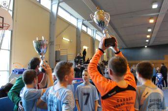 AS Andolsheim Tournoi Futsal U 13 2019 00134