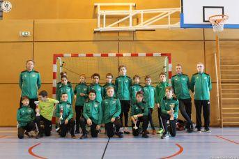 AS Andolsheim Tournoi Futsal U 13 2019 00135