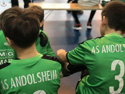 AS Andolsheim Tournoi Futsal U 13 2019 00142