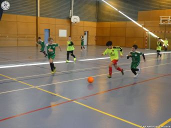 U 11 AS Andolsheim tournoi Futsal Horbourg 2019 00013