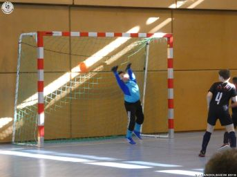 U 11 AS Andolsheim tournoi Futsal Horbourg 2019 00025