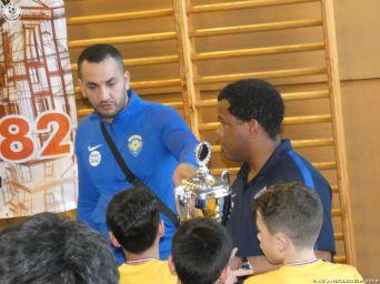 U 11 AS Andolsheim tournoi Futsal Horbourg 2019 00046