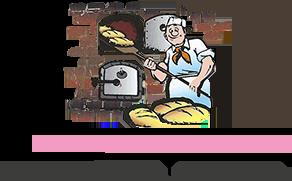 logo. d holtzbachoffa