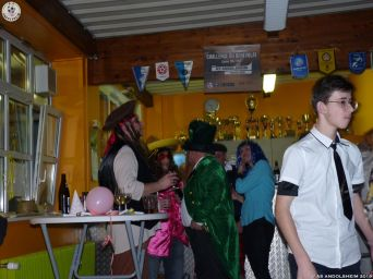 AS Andolsheim Carnaval 2019 00006