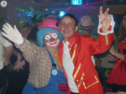 AS Andolsheim Carnaval 2019 00011