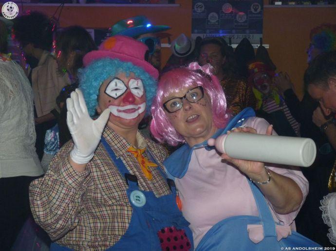 AS Andolsheim Carnaval 2019 00018