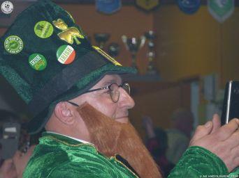 AS Andolsheim Carnaval 2019 00035