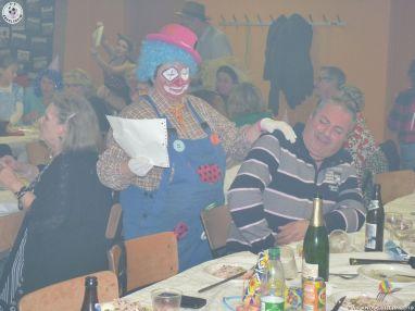 AS Andolsheim Carnaval 2019 00064
