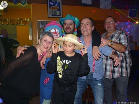 AS Andolsheim Carnaval 2019 00083