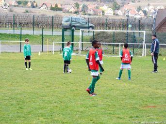 AS Andolsheim U 11 A plateau Riquewihr 2019 00012