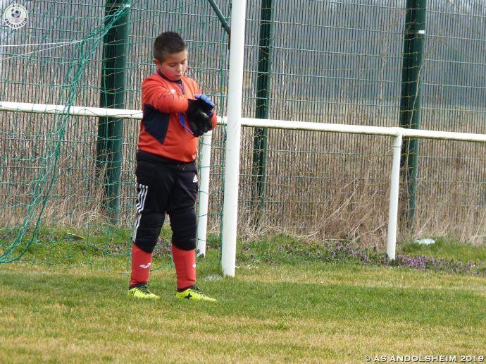 AS Andolsheim U 11 vs FC St Croix en Plaine 2019 00000