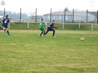 AS Andolsheim U 11 vs FC St Croix en Plaine 2019 00014