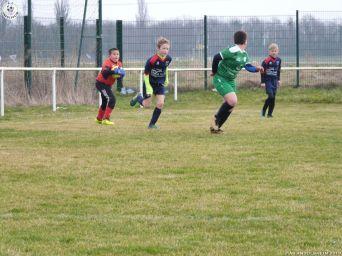 AS Andolsheim U 11 vs FC St Croix en Plaine 2019 00023