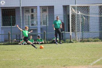 AS Andolsheim U 13 B vs Sigolsheim 00002
