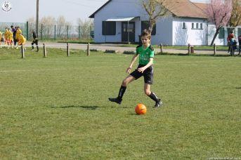 AS Andolsheim U 13 B vs Sigolsheim 00004