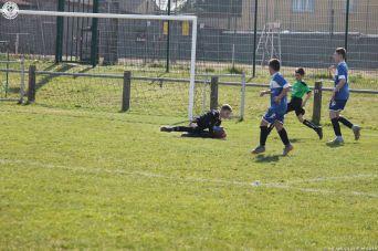 AS Andolsheim U 13 B vs Sigolsheim 00007