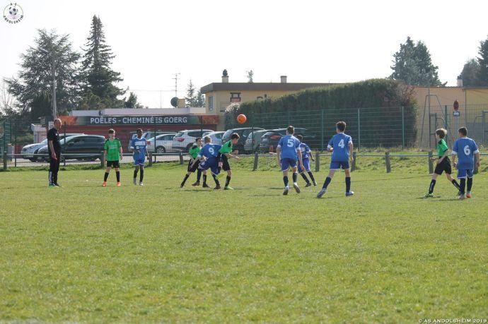 AS Andolsheim U 13 B vs Sigolsheim 00008