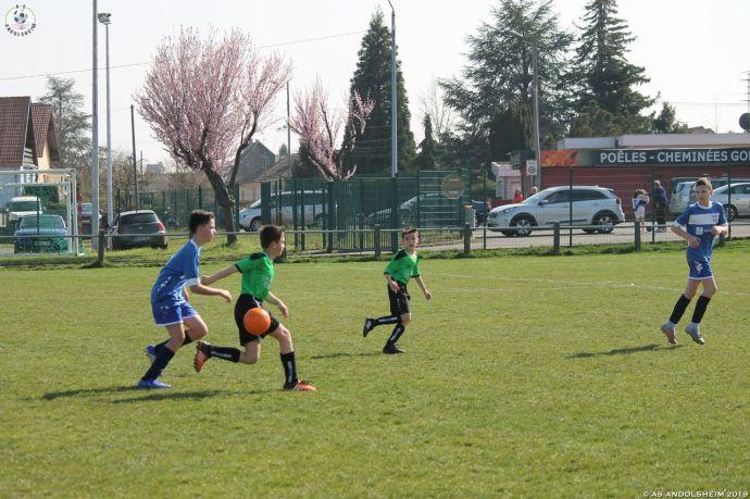 AS Andolsheim U 13 B vs Sigolsheim 00011
