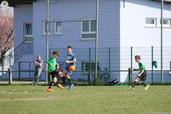 AS Andolsheim U 13 B vs Sigolsheim 00015