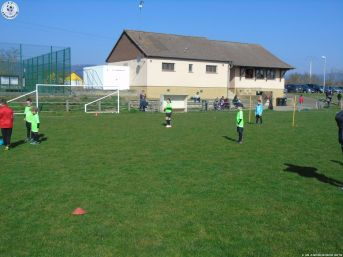 AS Andolsheim U 9 Plateau FC Wettolsheim 00003