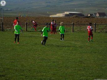 AS Andolsheim U 9 Plateau FC Wettolsheim 00005