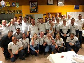 AS Andolsheim soirée des bénévoles 2019 00002