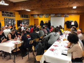AS Andolsheim soirée des bénévoles 2019 00006