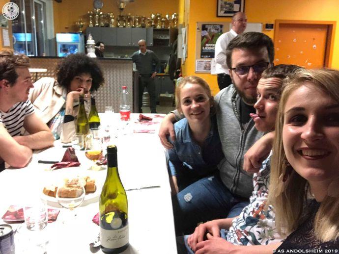 AS Andolsheim soirée des bénévoles 2019 00007