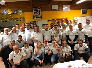 AS Andolsheim soirée des bénévoles 2019 00018