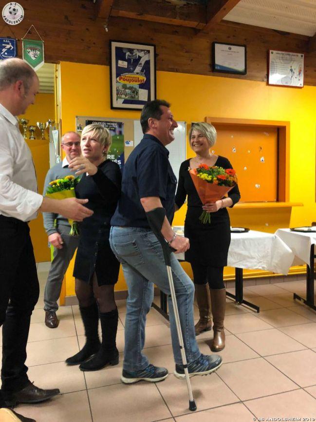 AS Andolsheim soirée des bénévoles 2019 00019