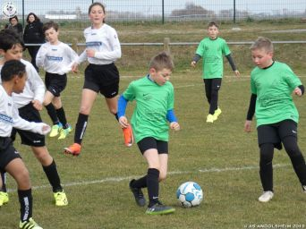 As Andolsheim U 11 VS AS Turckheim amical 2019 00001