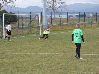 As Andolsheim U 11 VS AS Turckheim amical 2019 00002