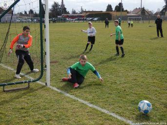 As Andolsheim U 11 VS AS Turckheim amical 2019 00007