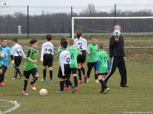 As Andolsheim U 11 VS AS Turckheim amical 2019 00021