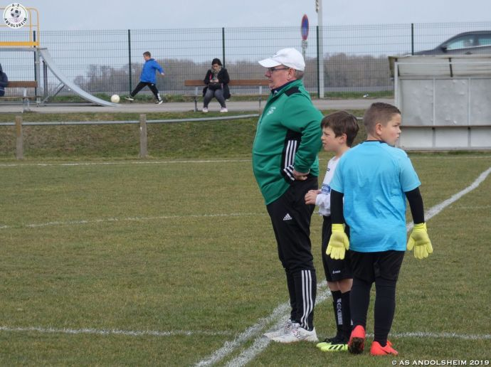 As Andolsheim U 11 VS AS Turckheim amical 2019 00022