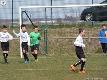 As Andolsheim U 11 VS AS Turckheim amical 2019 00025