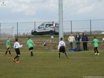 As Andolsheim U 11 VS AS Turckheim amical 2019 00026