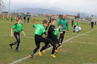 as andolsheim U 13 B VS Colmar unifié 2019 00012