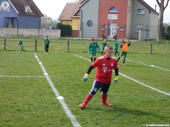 AS Andolsheim U 11 B Plateau 06-04-19 00000
