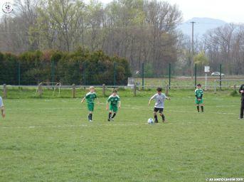 AS Andolsheim U 11 B Plateau 06-04-19 00026