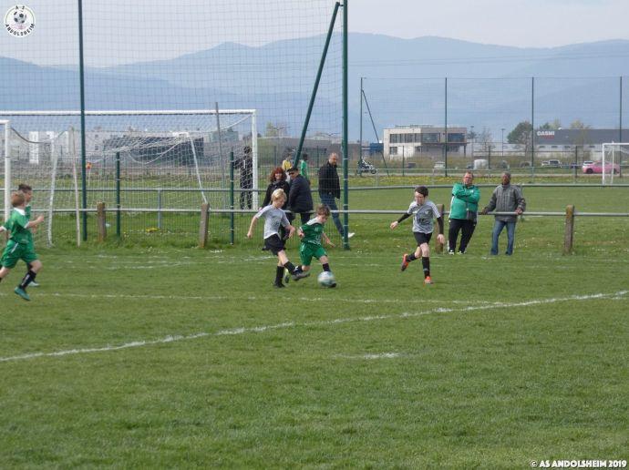 AS Andolsheim U 11 B Plateau 06-04-19 00030
