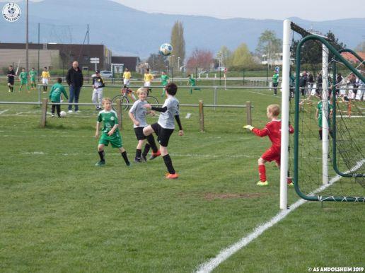AS Andolsheim U 11 B Plateau 06-04-19 00031