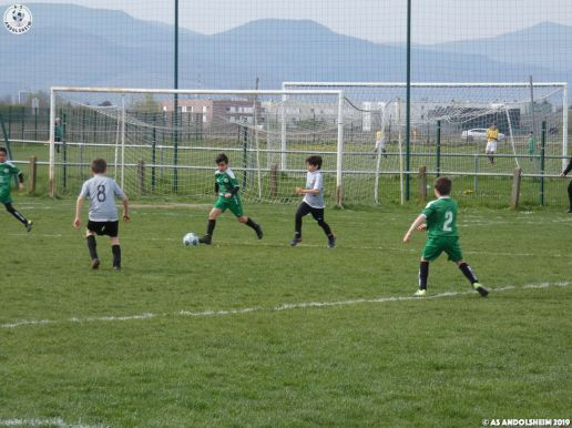 AS Andolsheim U 11 B Plateau 06-04-19 00032