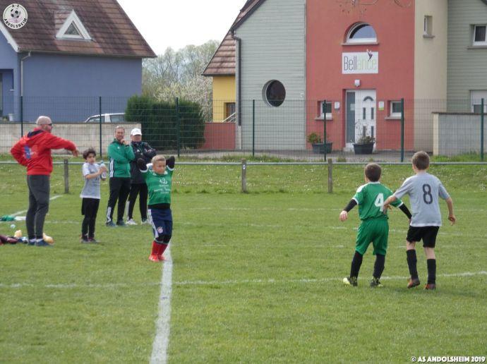 AS Andolsheim U 11 B Plateau 06-04-19 00033