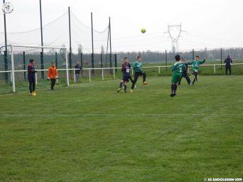 AS Andolsheim U 11 B VS FC Sainte Croix en Plaine 13042019 00002