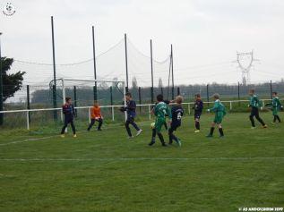 AS Andolsheim U 11 B VS FC Sainte Croix en Plaine 13042019 00004