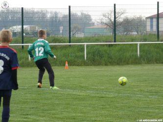 AS Andolsheim U 11 B VS FC Sainte Croix en Plaine 13042019 00007