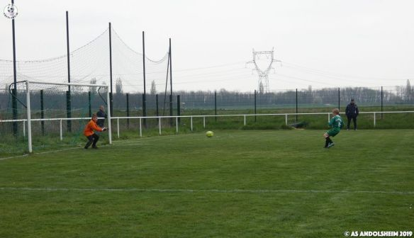 AS Andolsheim U 11 B VS FC Sainte Croix en Plaine 13042019 00009