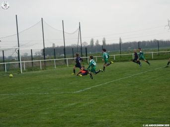 AS Andolsheim U 11 B VS FC Sainte Croix en Plaine 13042019 00016