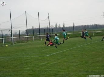 AS Andolsheim U 11 B VS FC Sainte Croix en Plaine 13042019 00016